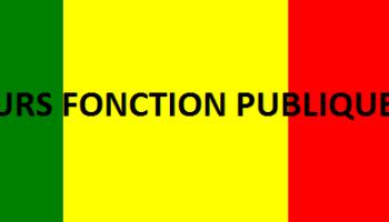 28c571897d7 Listes des candidats admis aux concours direct d entrée dans la ...