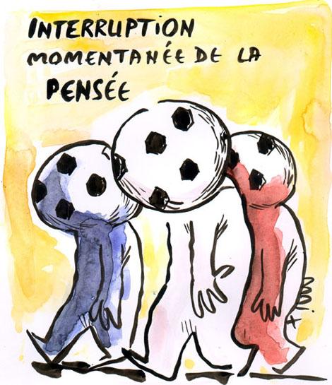image tiré du lien blogs.rue89.nouvelobs.com