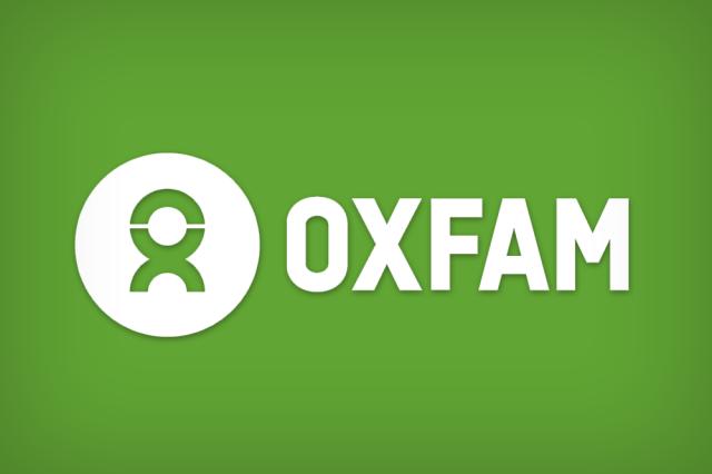ob_053e7d_oxfam