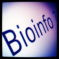 bioinfo