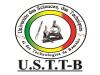 Lancement du concours d'entrée àl'ISA