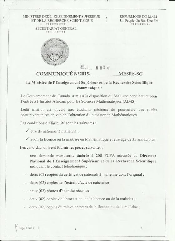 bourseCanada0001