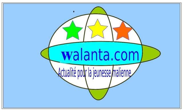 walantaphoto