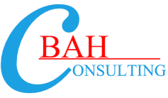 logo-bah-consulting