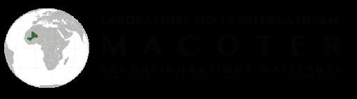 logo-macoter-2.png